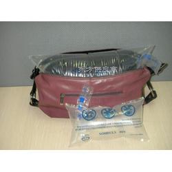 硒鼓包装袋,填充气垫,气柱,气泡袋,牛皮纸袋图片