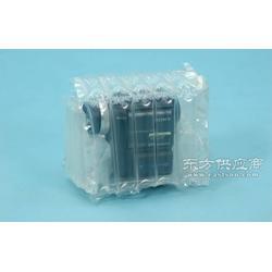 Air-Bag气囊气泡柱,PE充气袋,缓冲气垫袋图片