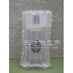 电商专业缓冲包装,淘宝发货防破损包装,快递防压保护气泡袋图片
