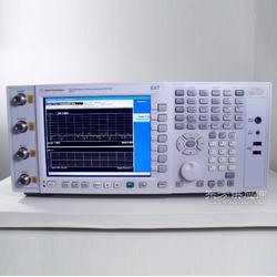安捷伦E6607A无线电综合测试仪可销售维修租赁图片
