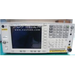 美高蓝电子仪器有限公司现货出频谱分析仪agilent安捷伦E4443A图片