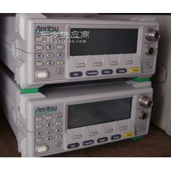 供应安立MT8852B蓝牙测试仪提供租赁专业维修 欢迎来电咨询图片