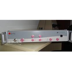 提供LitepointIQview無線網絡綜合測試儀租售 維修等專業的技術服務,歡迎來電咨詢圖片