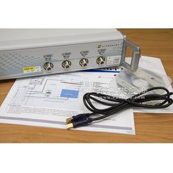 原装设备IQ2010,租赁IQ2010GPS蓝牙WiFi测试仪图片