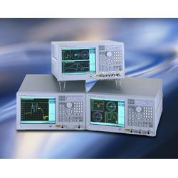 现货出售安捷伦网络分析仪E5071B图片