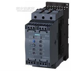 3RW4024-1BB14西门子软启动器 质保一年图片
