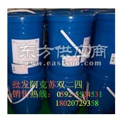 硫化剂双二四诺贝尔图片