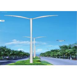 道路灯专业生产厂家-现代照明(在线咨询)邳州道路灯图片