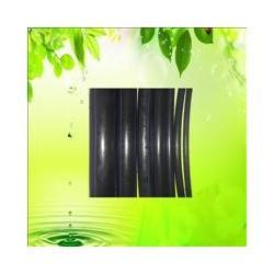 怀仁县滴灌管材技术大棚滴灌管材西红柿滴灌图片