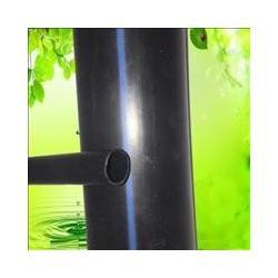 黄梅县滴灌管滴灌带滴灌设备生产厂家图片