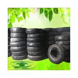 节水设备 节水技术 滴管管材厂家节水滴管管材厂家图片