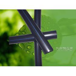 农业滴灌设备滴灌管滴灌带微喷带过滤器滴灌设备专用图片
