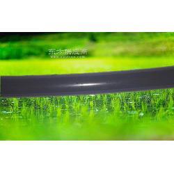 节水灌溉 滴灌 滴灌带 滴灌管材图片
