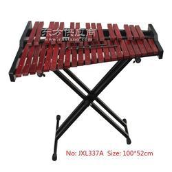 奥尔夫乐器采购悠乐美儿童乐器供应商服务周到图片