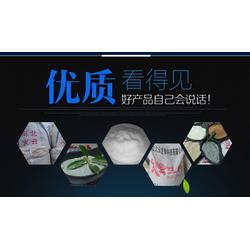 钢渣粉压球粘合剂厂家规格,(大),钢渣粉压球粘合剂厂家图片
