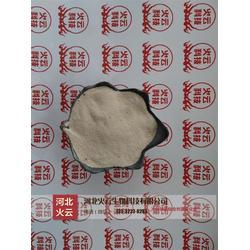 锰矿粉粉压球粘合剂厂家技术_锰矿粉粉压球粘合剂厂家_1图片