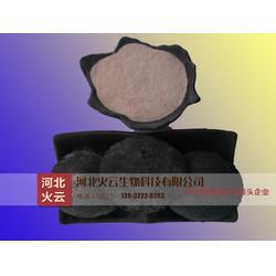 锰矿粉粉压球粘合剂厂家指导|图|贵州锰矿粉粉压球粘合剂厂家图片