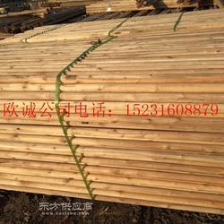 苗木支架 树木支架1.5m1.8m2.0m 特价图片