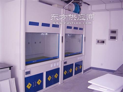欧贝尔(多图)、朔州实验室通风柜厂家图片