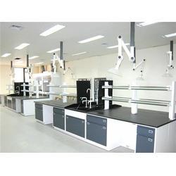 理化板实验台|欧贝尔(在线咨询)|临汾实验台图片