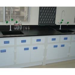 单面实验台生产厂、欧贝尔、山西实验台生产厂图片