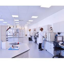 欧贝尔(图)-生物制药实验室施工-实验室施工