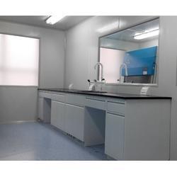 玻璃钢实验台设计 玻璃钢实验台 欧贝尔