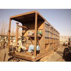 橡胶沥青洒布材料加工哪家有优惠、橡胶沥青、北京昌志公路图片