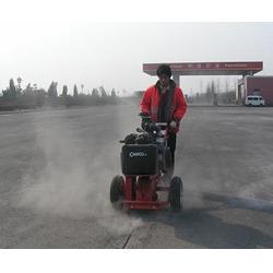 路面灌封胶怎么样、北京昌志公路、灌封胶图片
