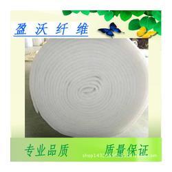 盈沃纤维(图)、滤芯过滤棉材料、滤棉图片