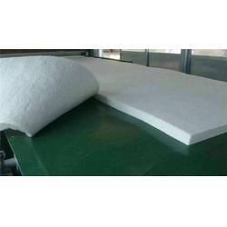 吸音棉|盈沃纤维|灰色吸音棉图片