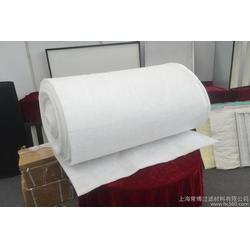 深圳吸音棉材料-吸音棉-盈沃纤维(查看)图片