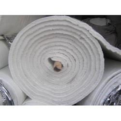 隔热棉材料|隔热棉|盈沃纤维图片