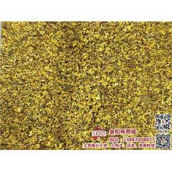 衢州花茶-金和味食品-合理-玫瑰花茶功效图片