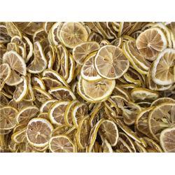 玫瑰花茶功效|金和味(在线咨询)|玫瑰花茶图片