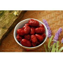 红枣特产推荐-金和味-品质保证-衢江红枣特产图片