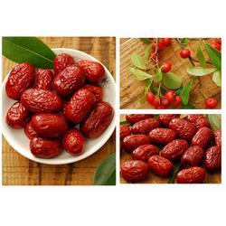 红枣特产哪家好-衢州红枣特产(金和味)品味生活(查看)