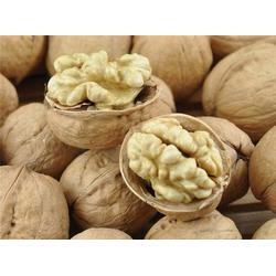 坚果炒货哪种好吃-金和味(在线咨询)-衢州坚果炒货图片