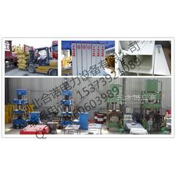 高压电缆标识桩规格型号塑钢高压电缆标识桩生产厂供应图片