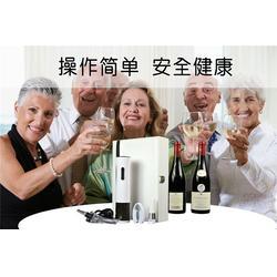 上海红酒开瓶器-东莞本份生活-红酒开瓶器件套图片