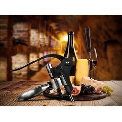 东莞本份生活、红酒开瓶器 淘宝、昆明市红酒开瓶器图片