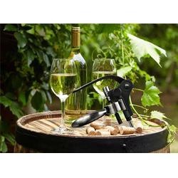 无锡红酒开瓶器 红酒开瓶器兔型 东莞本份生活(优质商家)图片