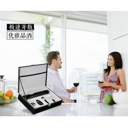 电动开瓶器 红酒_常州市电动开瓶器_东莞本份生活图片