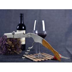 红酒开瓶器公司-成都红酒开瓶器-东莞本份生活图片