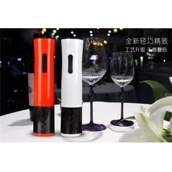 红酒开瓶器使用,潮州红酒开瓶器,东莞本份生活图片