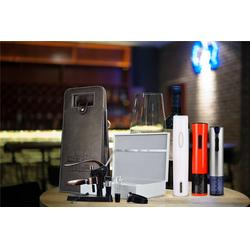 电动开瓶器电机-东莞本份生活-郑州市电动开瓶器图片