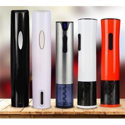 电动开瓶器 充电,惠州电动开瓶器,东莞本份生活图片