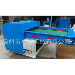 开棉机供应厂家,安徽开棉机,中山机械图片