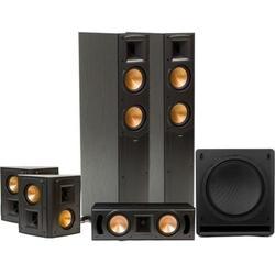 音響-濟南B&O音響-濟南奧星智能影音公司(優質商家)圖片