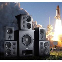 济南客厅音响-客厅家庭影院-济南奥星智能影音公司(优质商家)图片